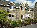 Allt Gynack Guest House, Guest House Accommodation, Kingussie