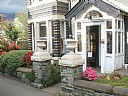 Dalkeith Guest House, Guest House Accommodation, Keswick