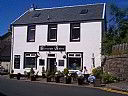 Burnside Bistro, Inn/Pub, Tighnabruaich