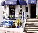Seymour Guest House, Guest House Accommodation, Plymouth