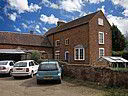 Home Farm Bed & Breakfast, Bed and Breakfast Accommodation, Pershore