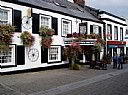 Molesworth Arms Hotel, Small Hotel Accommodation, Wadebridge
