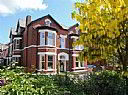 Edendale House, Small Hotel Accommodation, Southport