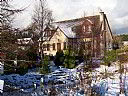 Speyburn House, Bed and Breakfast Accommodation, Aberlour