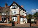 Park Lodge Guest House, Guest House Accommodation, Grantham