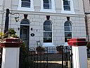 Lynton House, Guest House Accommodation, Teignmouth