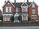 Tennyson House Hotel, Bed and Breakfast Accommodation, Bedford