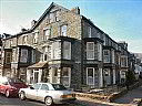 Melbreak House, Bed and Breakfast Accommodation, Keswick