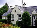 Kemps Hill B&B, Bed and Breakfast Accommodation, Kirkby Lonsdale