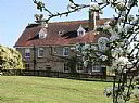 Lodge Farm House B&B, Bed and Breakfast Accommodation, Hitchin