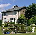Kinrara Bed And Breakfast, Bed and Breakfast Accommodation, Buxton