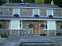 Tyllwyd Hir Bed And Breakfast, Bed and Breakfast Accommodation, Llandovery