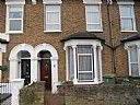 East Dulwich Bed And Breakfast, Bed and Breakfast Accommodation, East Dulwich