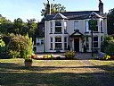 Twin Oaks Guest House, Bed and Breakfast Accommodation, Southampton