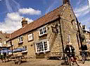 The Fauconberg Arms, Guest House Accommodation, Thirsk