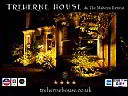 Treherne House & The Malvern Retreat, Bed and Breakfast Accommodation, Malvern