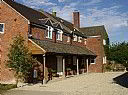 Hill View Farm, Bed and Breakfast Accommodation, Bicester