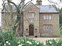 Twitham Court Farm, Bed and Breakfast Accommodation, Canterbury