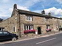 Rye Flatt Farmhouse Bed And Breakfast, Bed and Breakfast Accommodation, Colne