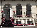A Maiden Rest, Bed and Breakfast Accommodation, Weymouth