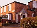 Jersey Villa Guest House (warwick), Bed and Breakfast Accommodation, Warwick