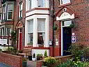 Ellie's Guest House, Guest House Accommodation, Whitby