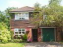 Wendy Wood, Bed and Breakfast Accommodation, Sevenoaks