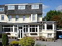 Aveland House, Bed and Breakfast Accommodation, Torquay