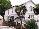 Exton House, Guest House Accommodation, Torquay