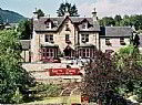 Carra Beag Guesthouse, Guest House Accommodation, Pitlochry