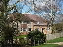 Hillside Bed And Breakfast, Bed and Breakfast Accommodation, Newport Pagnell