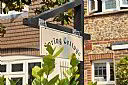 Spring Cottage, Bed and Breakfast Accommodation, Bognor Regis