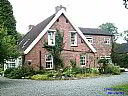 Hazeldean Guest House And Therapy Centre, Guest House Accommodation, Carlisle
