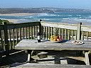 The Penellen B&B, Bed and Breakfast Accommodation, Hayle