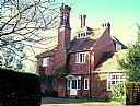 Orchards Retreat, Bed and Breakfast Accommodation, Norwich