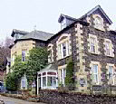 Eastbourne Guest House, Guest House Accommodation, Bowness On Windermere