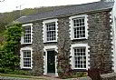 Moor House, Bed and Breakfast Accommodation, Redruth