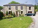 Providence Farm B&B, Bed and Breakfast Accommodation, St Austell