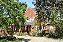 Ashanwell Bed & Breakfast, Bed and Breakfast Accommodation, Woodbridge