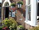 Kelston Guest House, Guest House Accommodation, Weymouth