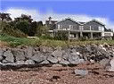 Water's Edge, Bed and Breakfast Accommodation, Fortrose