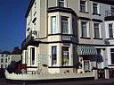 The Chequers, Guest House Accommodation, Great Yarmouth