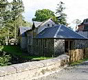 Fairydean Mill, Bed and Breakfast Accommodation, Peebles