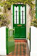 Honeydew Guesthouse - By Train Station, Bed and Breakfast Accommodation, Penzance