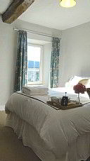 Hutton House, Bed and Breakfast Accommodation, Kendal
