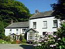 Score Valley Country House, Guest House Accommodation, Ilfracombe