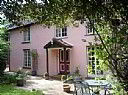 Yallands Farmhouse, Bed and Breakfast Accommodation, Taunton