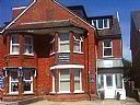 The Stanley Guest House, Bed and Breakfast Accommodation, Weymouth