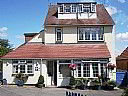 Penryn Guest House, Guest House Accommodation, Stratford Upon Avon
