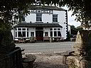 The Eagle and Child Inn, Inn/Pub, Kendal